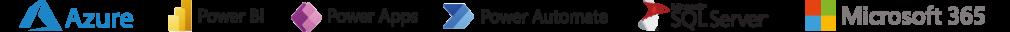 Frise1_Logos_HD_SitePageAccueil